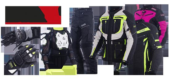 """""""DAX"""" drabužiai ir aksesuarai"""